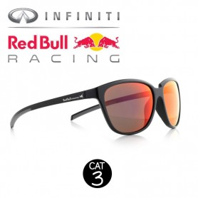 Lunettes RED BULL Dyna 001 Unisexe - Cat.3