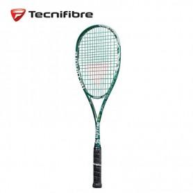 Raquette de squash TECNIFIBRE Suprem NG130