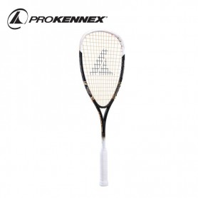 Raquette de squash PRO KENNEX Wave Superlite