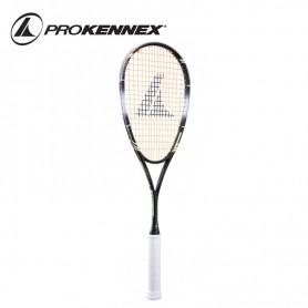Raquette de squash PRO KENNEX Destiny Control