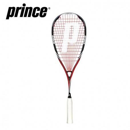 Raquette squash PRINCE Pro Air Stick Lite 550