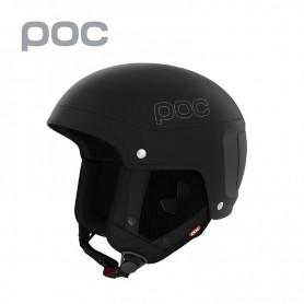 Casque de ski POC Skull Light Noir Unisexe