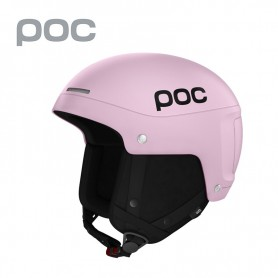 Casque de ski POC Skull Light Wo Rose Femme