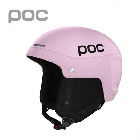Casque de ski POC Skull Light Wo Rose Femme