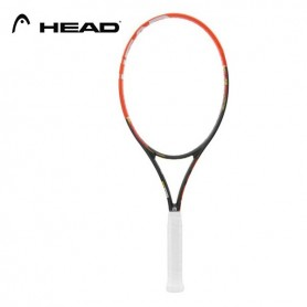 Raquette tennis HEAD Graphene Radical REV
