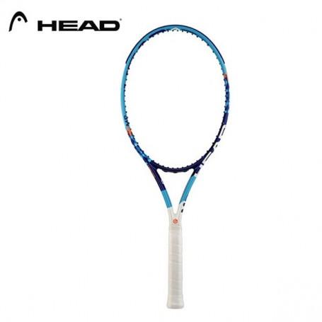 Raquette tennis HEAD Graphene XT Instinct Rev Pro