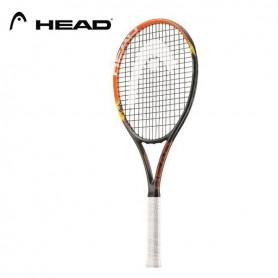 Raquette tennis HEAD Spark Mx Pro