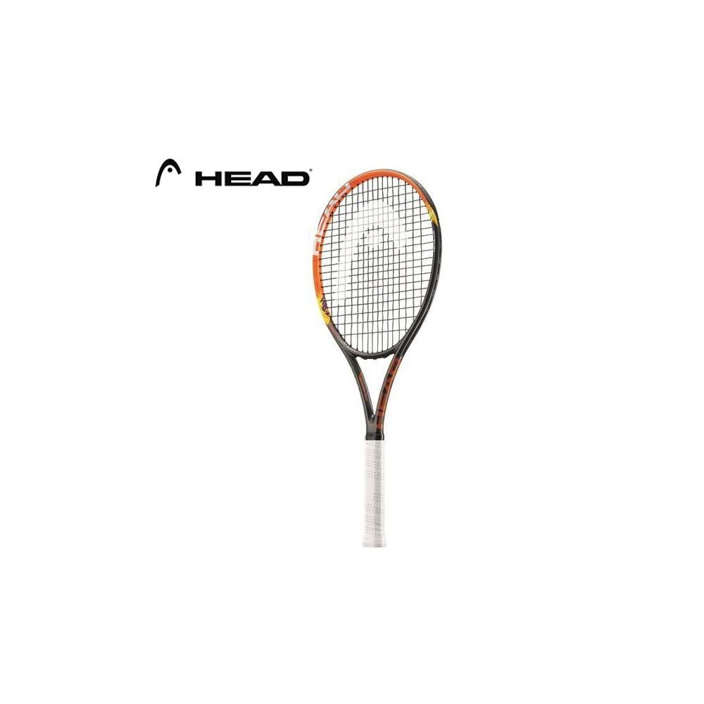 raquette de tennis head spark mx pro sport a tout prix. Black Bedroom Furniture Sets. Home Design Ideas