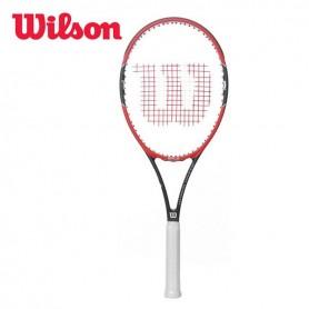 Raquette tennis WILSON Pro Staff 97 LS