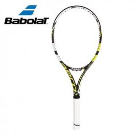 Raquette tennis BABOLAT Aeropro Team GT