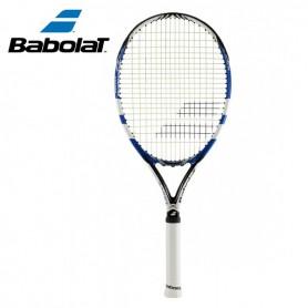 Raquette tennis BABOLAT Drive 115