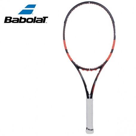 Raquette Tennis BABOLAT Pure Strike