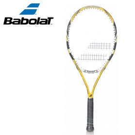 Raquette Babolat Contact Team
