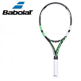 Raquette tennis BABOLAT Aeropro Team GT Wimbledon