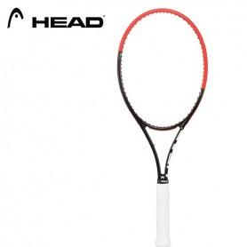 Raquette tennis HEAD Youtek Graphene Prestige REV PRO