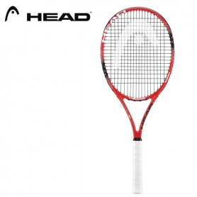Raquette tennis HEAD MX Fire Elite