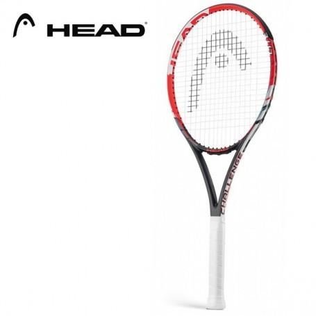 Raquette tennis Head Youtek IG challenge MP lite