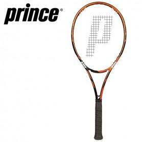 Raquette tennis Prince Tour 100