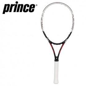 Raquette de tennis PRINCE Warrior Pro 100T ESP