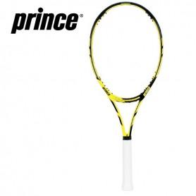 Raquette Tennis Tour 98 ESP