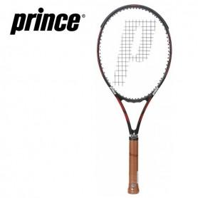 Raquette Tennis Prince Warrior Pro 100