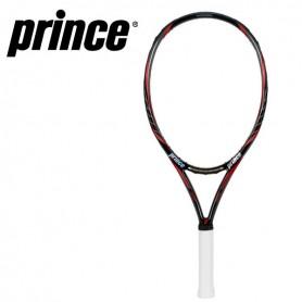 Raquette Tennis Premier 105 ESP