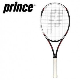 Raquette Tennis Prince RED LS 105