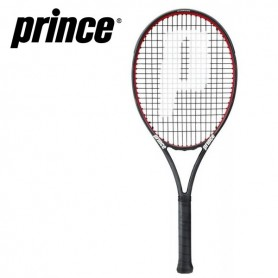 Raquette Tennis Warrior 107T