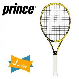 Raquette Tennis Prince tour Elite 26 ESP