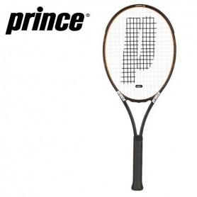 Raquette Tennis Prince Tour 100T