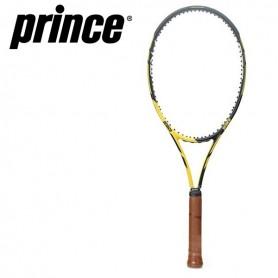 Raquette Tennis Prince Tour 98