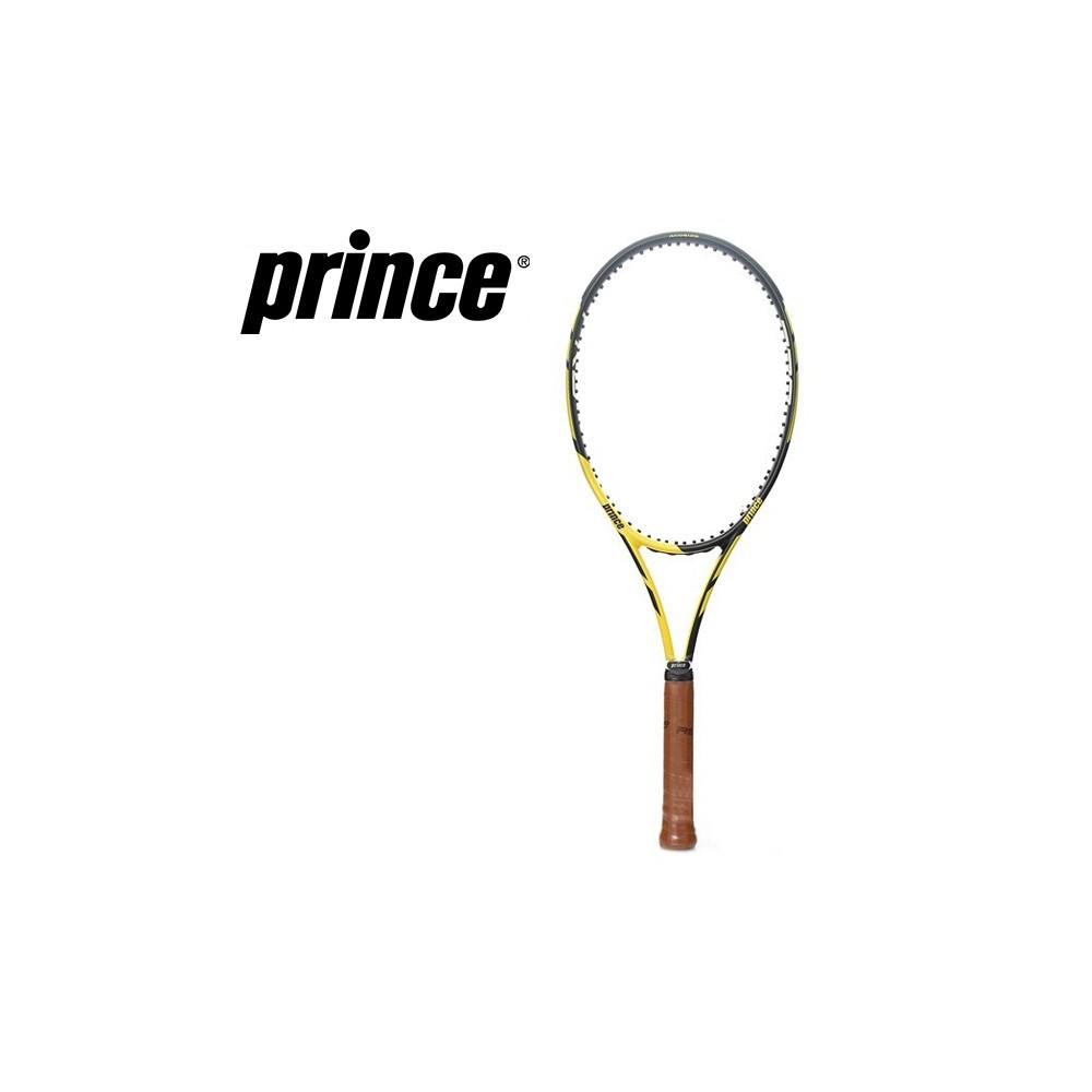 Raquette De Tennis PRINCE Tour Pro 98