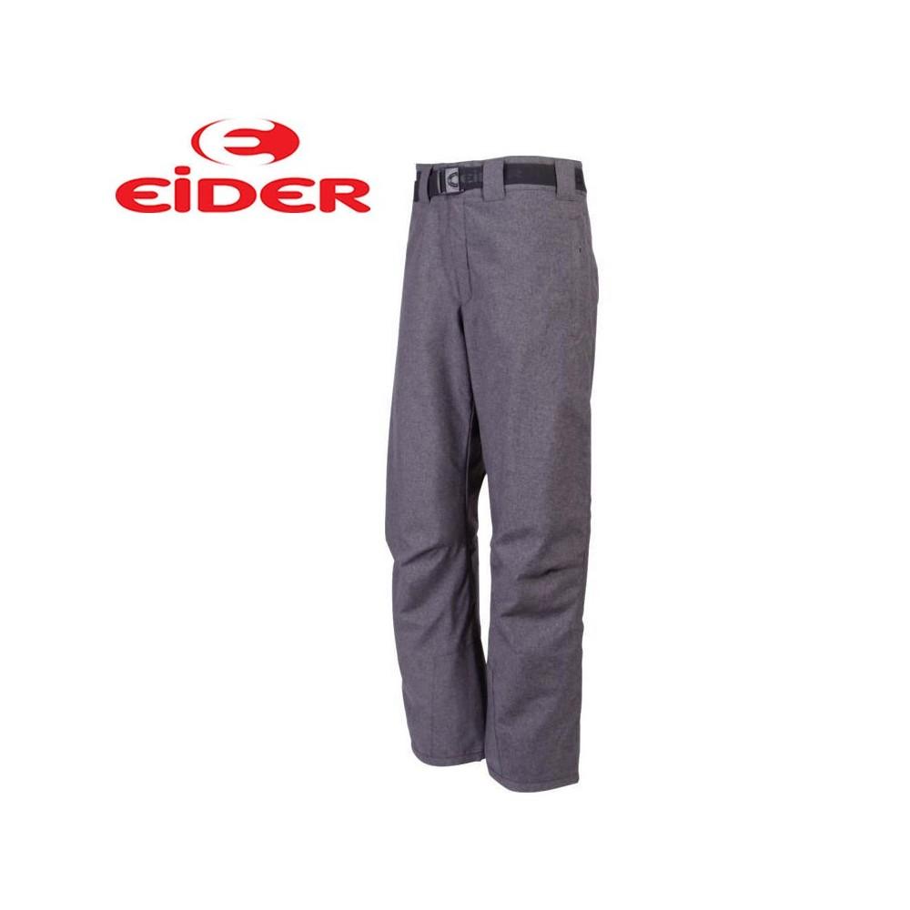 Pantalon de ski EIDER Garmisch Pant Femme