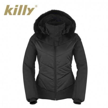 para mujer Chaqueta de Killy esquí hQdCrsBtx