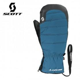 Moufles de ski Scott Snow Tac 25  Unisexe