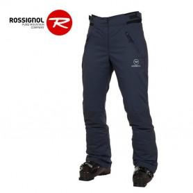 Pantalon de ski ROSSIGNOL Magic Gris Femme