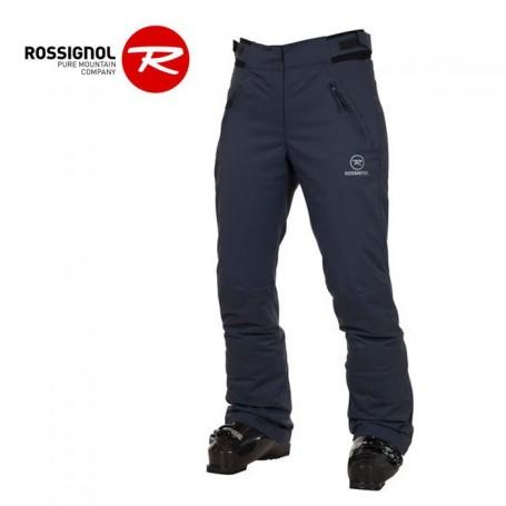 une bonne affaire pour un pantalon de ski rossignol tr s imperm able. Black Bedroom Furniture Sets. Home Design Ideas