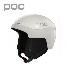 Casque POC Skull Light II Gris Unisexe