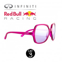 Lunettes RED BULL Nawa 004 Femme - Cat.3