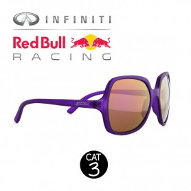 Lunettes RED BULL Nawa 005 Femme - Cat.3