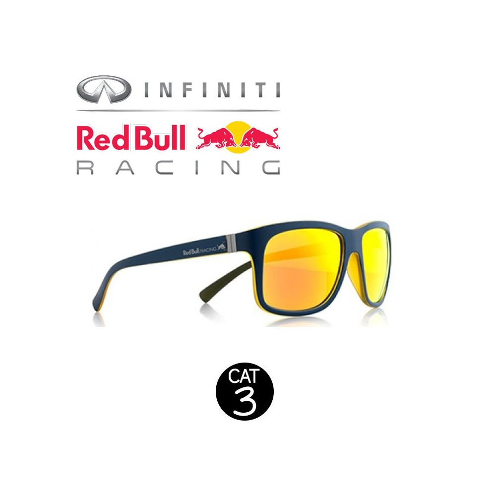lunettes red bull style formule 1 pas cher. Black Bedroom Furniture Sets. Home Design Ideas