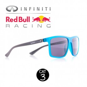 Lunettes RED BULL RBR 251 - 005 Unisexe - Cat.3