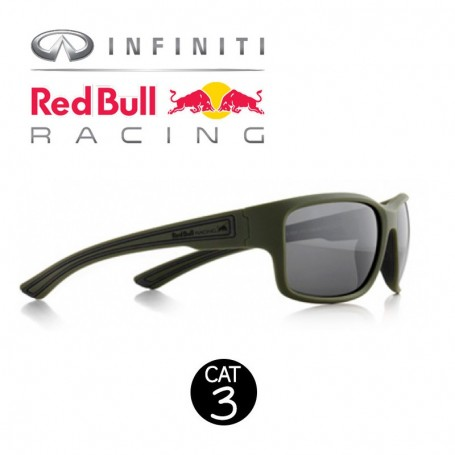 Lunettes RED BULL RBR 270 - 009 Unisexe - Cat.3
