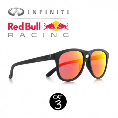Lunettes RED BULL RBR 271 - 002 Unisexe - Cat.3