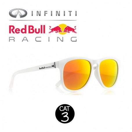Lunettes RED BULL RBR 271 - 004 Unisexe - Cat.3