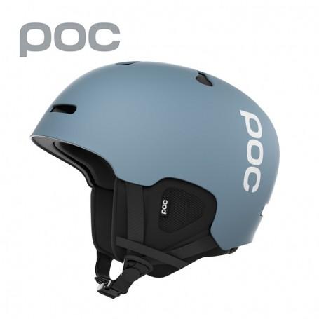 Casque de ski POC Auric Cut Bleu Unisexe