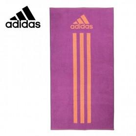 Serviette de bain ADIDAS Towel Large Violet