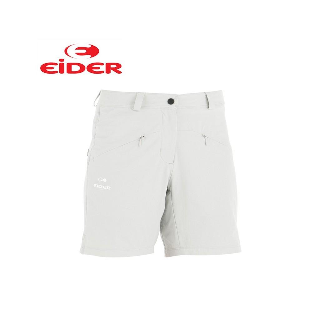Short de randonnée EIDER Spry short Femmes