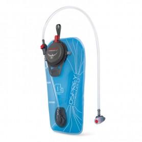 Sac à dos d'hydratation OSPREY Rev 6 Bleu Unisexe