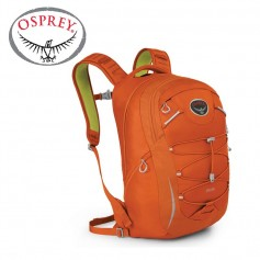 Sac à dos OSPREY Axis 18 Orange Unisexe